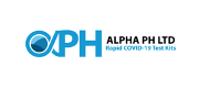 logo-alpha-ph