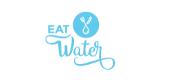 logo-eat-water