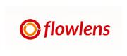 logo-flowlens