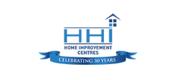 logo-hhi