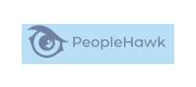 logo-peoplehawk