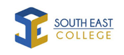 logo-south-east-college
